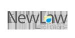 newlaw