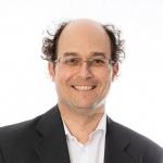 Dr.Ivan-Ramos