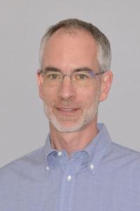 Dr Martin Stotz - intensive care expert witness